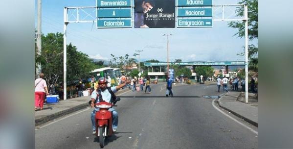 puente_simon_bolivar_colombia_y_venezuela_0